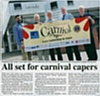 All_set_for_Carnival_capers