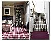 Carpet_Fitting