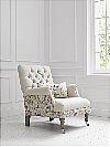 Cornelius_Chair