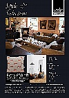 Guildford_Magazine,_December