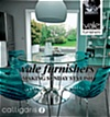 Sunday_Times_Calligaris