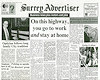 Surrey_Advertiser_1995