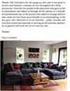 Tracy_Coomber_-_Skylight_Sofa