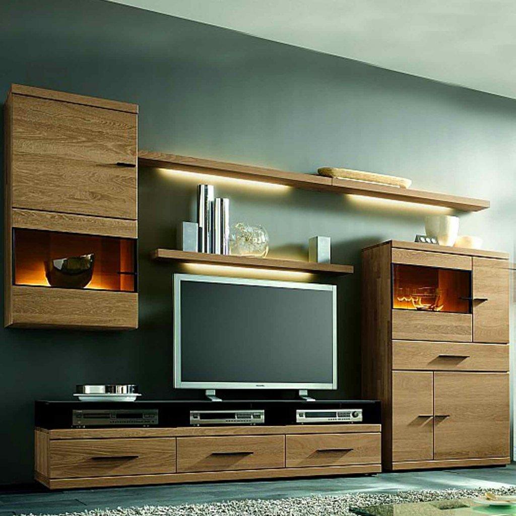 hartmann m bel cubo badezimmer schlafzimmer sessel. Black Bedroom Furniture Sets. Home Design Ideas