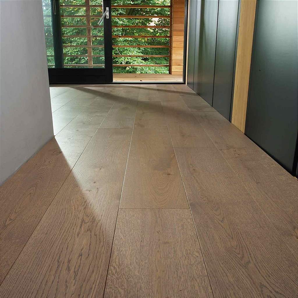 wide plank classic allexton engineered oak flooring the wide plank