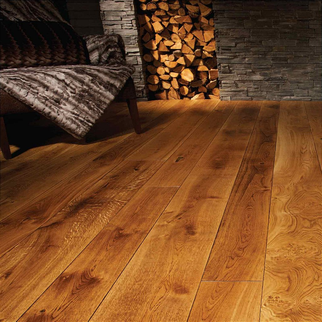 wide plank classic sherwood engineered oak flooring the wide plank