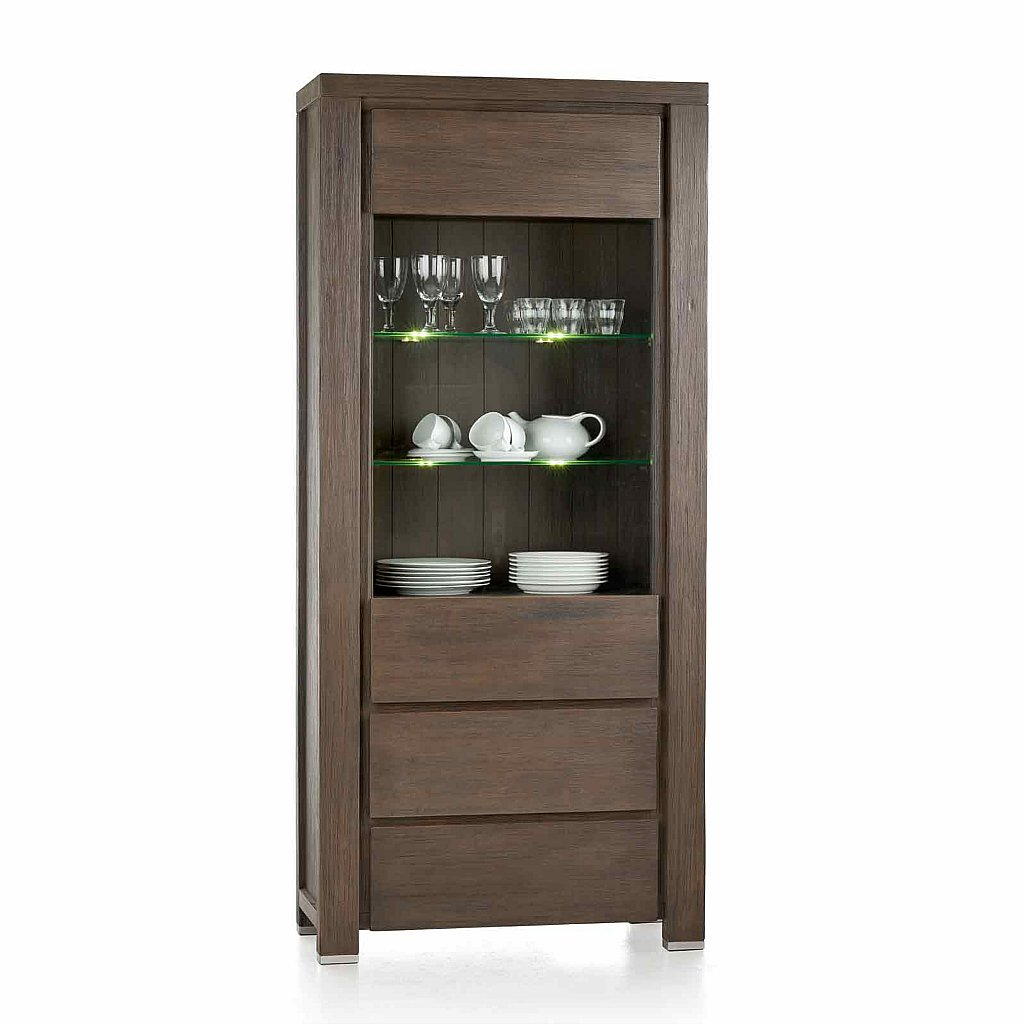 glass fronted cabinet 1379 this glass fronted cabinet cabinet is