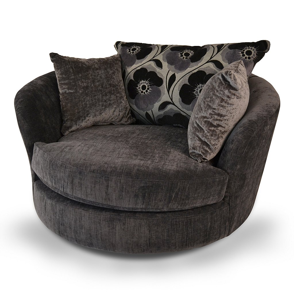 Ashley Furniture Armchair
