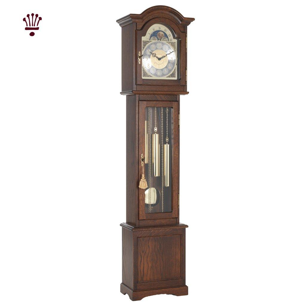 Popular Sofa Brands picture on hereford grandmother clock with Popular Sofa Brands, sofa a57b3c26174f2ec2c5e8c83044073c1c