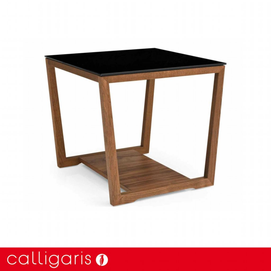 Calligaris element side table vale furnishers vale furnishers