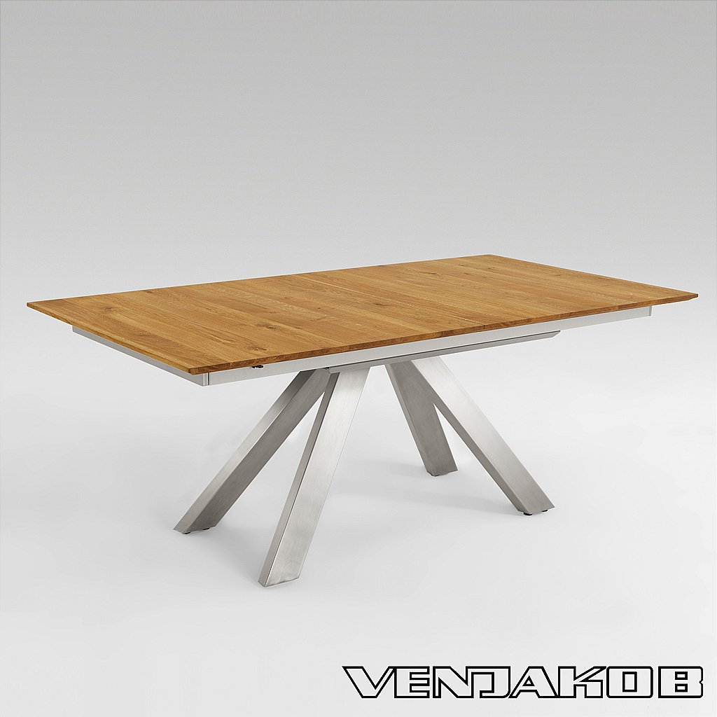 Venjakob ET665 Dining Table Vale Furnishers : L1541066521565WEB from www.valefurnishers.co.uk size 1024 x 1024 jpeg 87kB