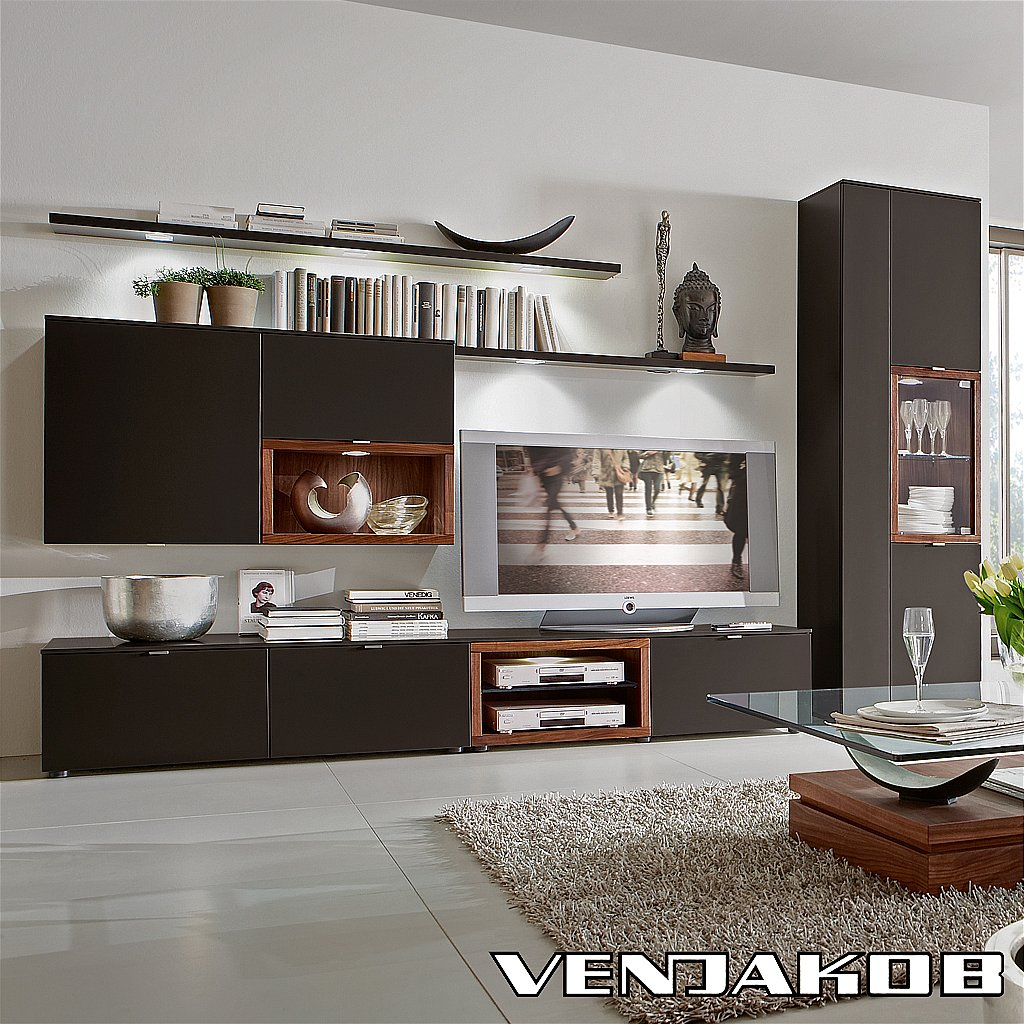 Venjakob andiamo cabinet range vale furnishers for Sideboard venjakob
