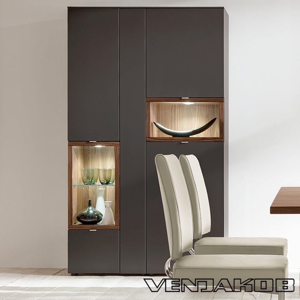 Venjakob andiamo cabinet range for Sideboard venjakob