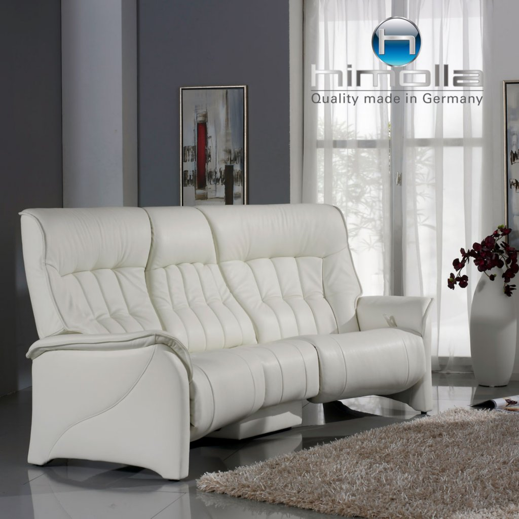 Himolla recliners, sofas and chairs | Vale Furnishers | {Küchenmöbel made in germany 7}