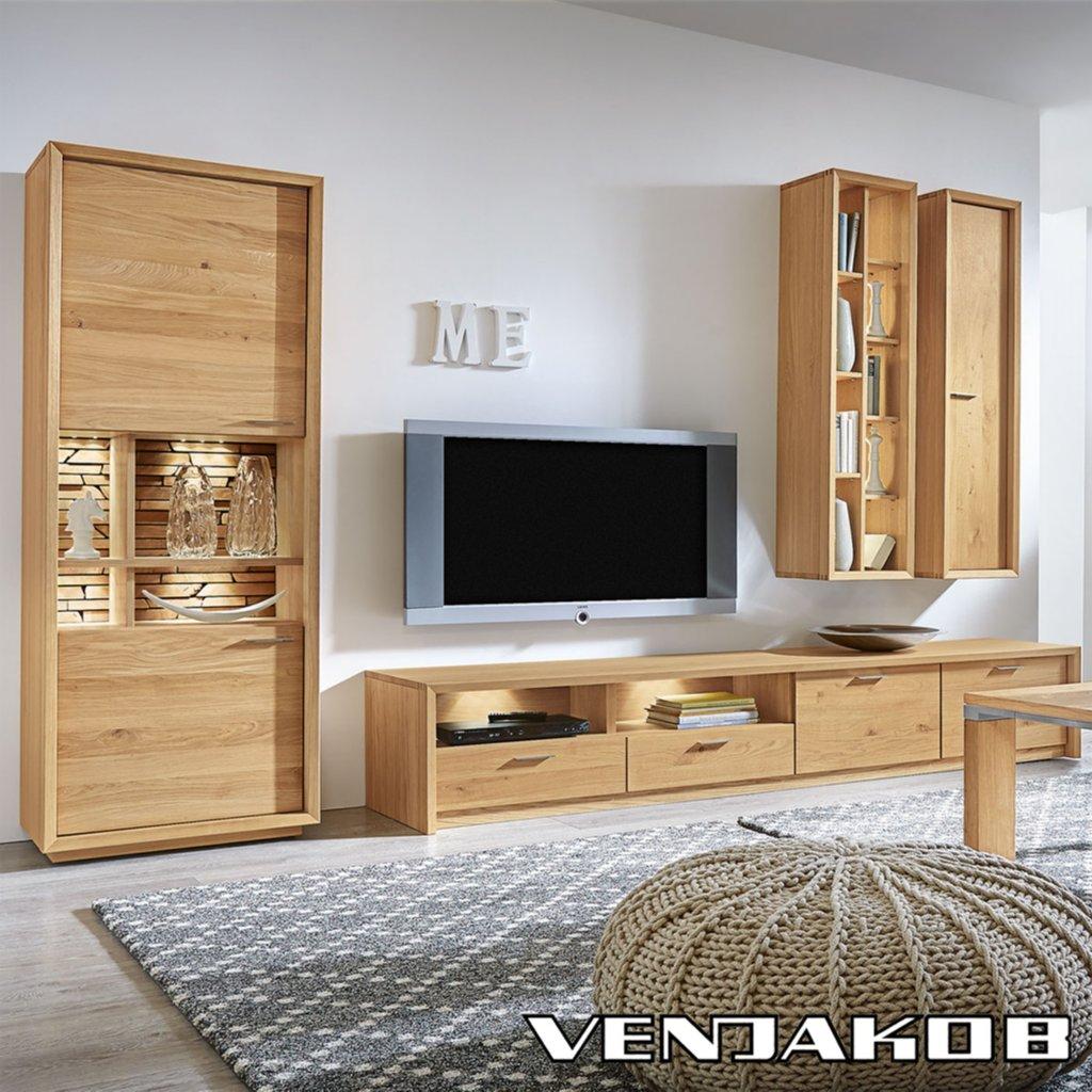 Venjakob fino lowboard range vale furnishers for Sideboard venjakob
