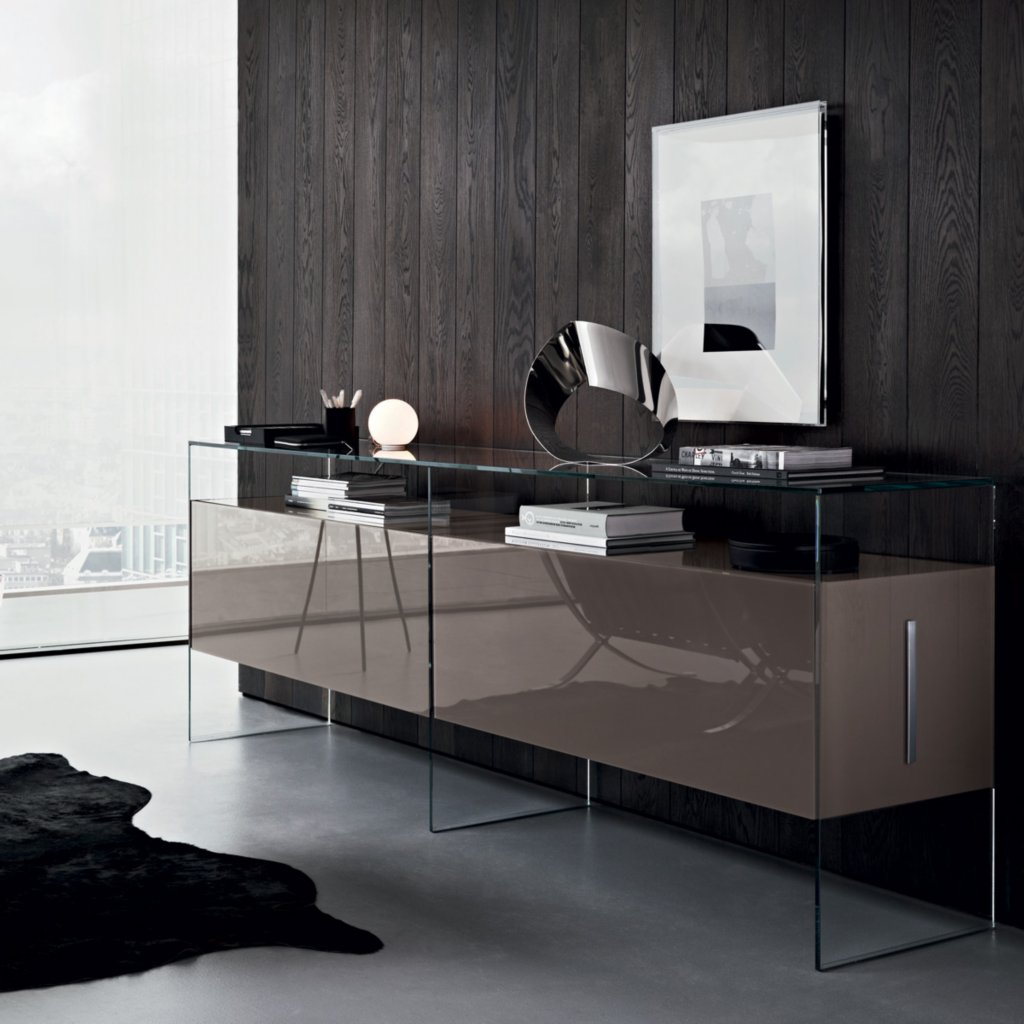 Gallotti And Radice Air Office Units Vale Furnishers