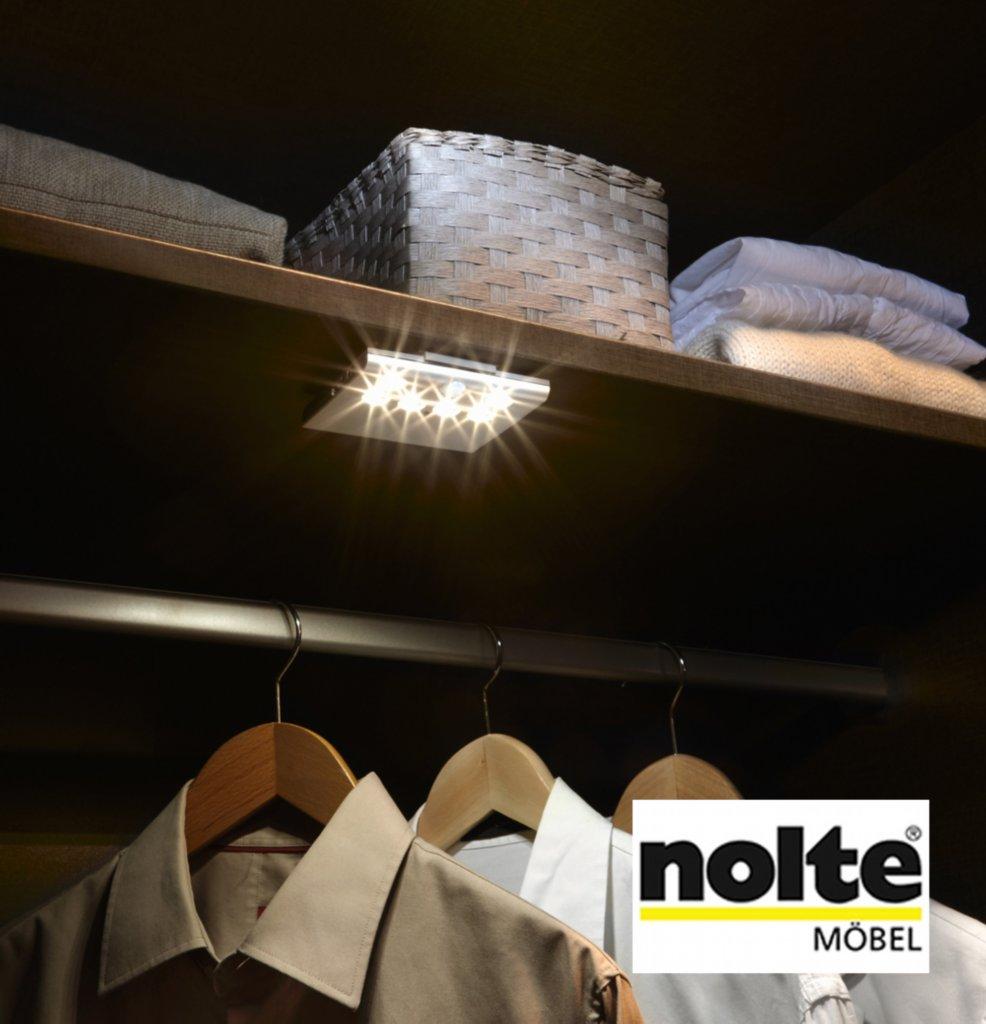 Nolte Mobel Bedroom Furniture Nolte Contemporary Bedroom Furniture Vale Furnishers