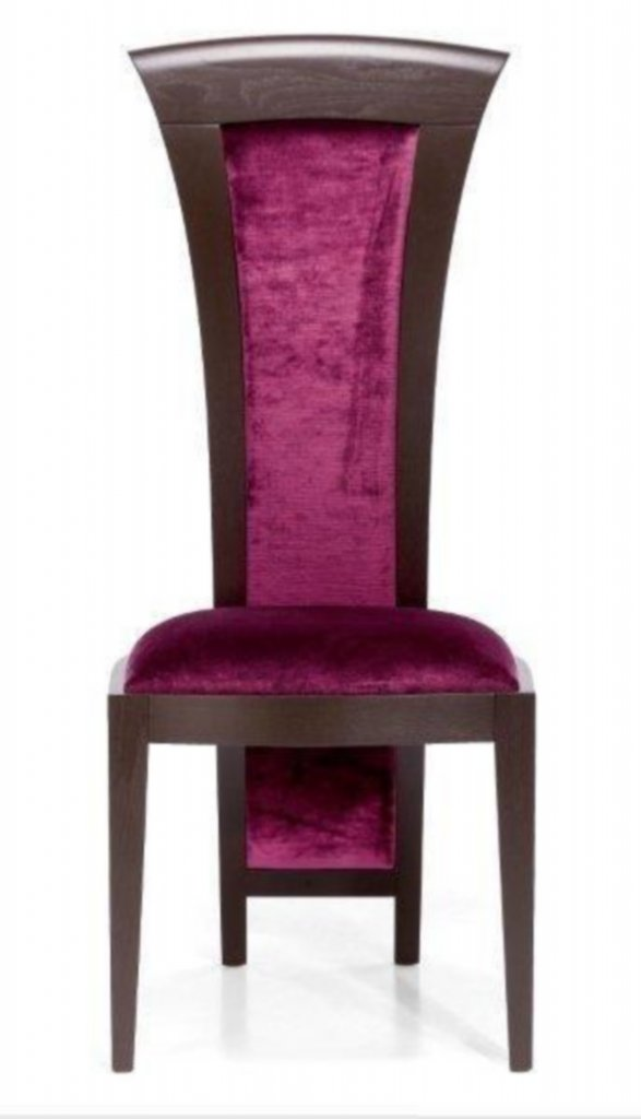 aleal avantgarde dining chair vale furnishers