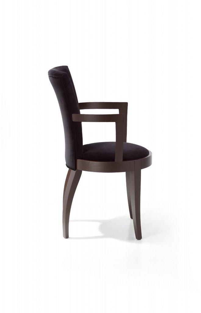aleal metropolis luxor round back armchair vale furnishers