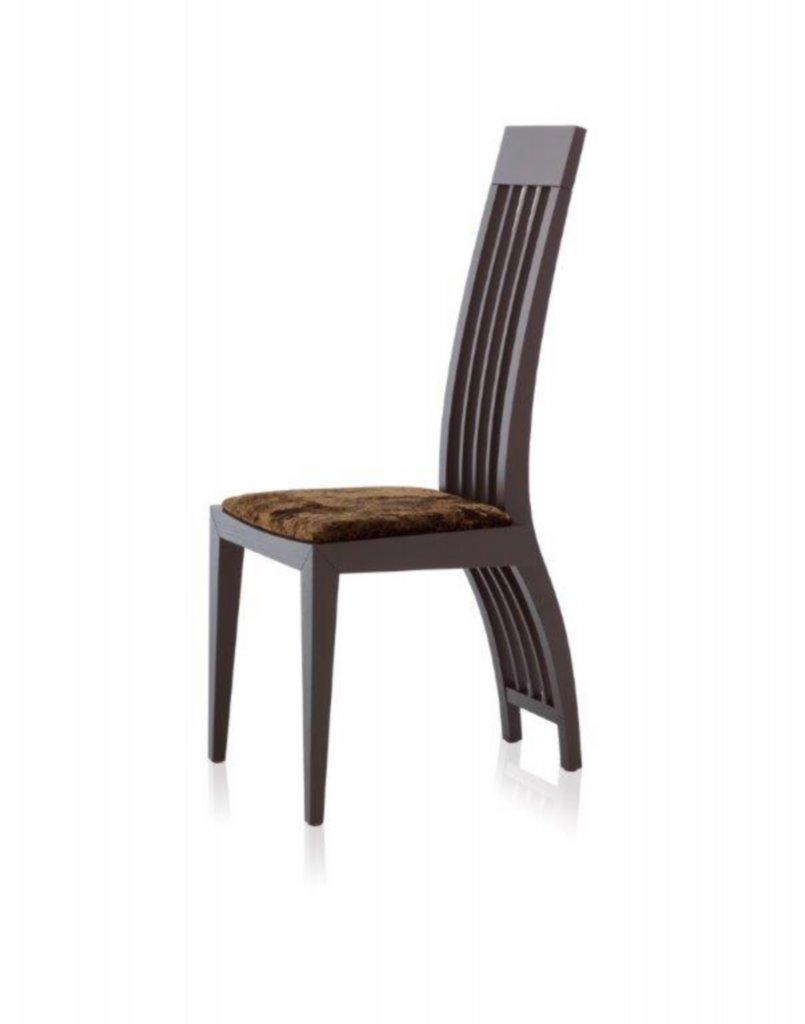 aleal metropolis lira dining chair vale furnishers