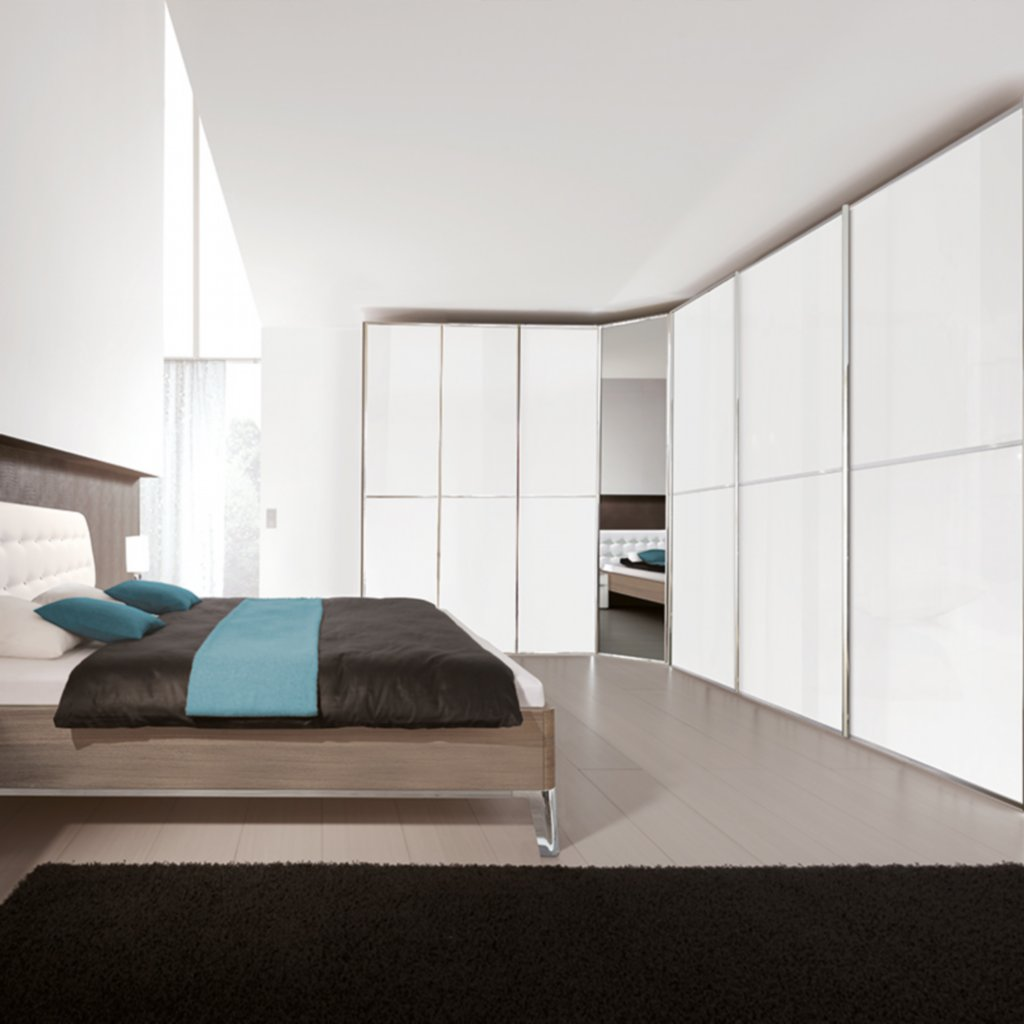 nolte attraction bedroom collection