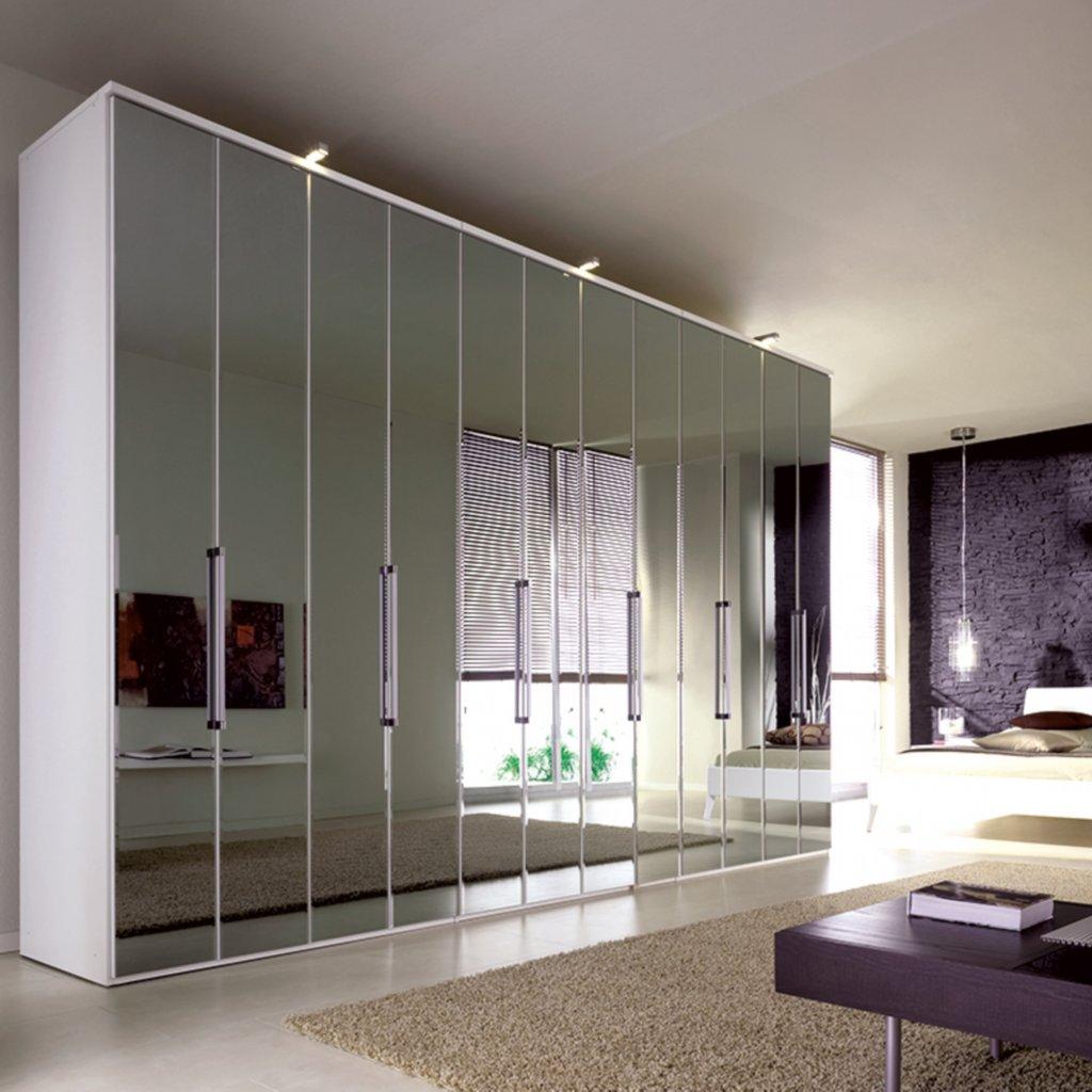 Startseite GB - Nolte Möbel