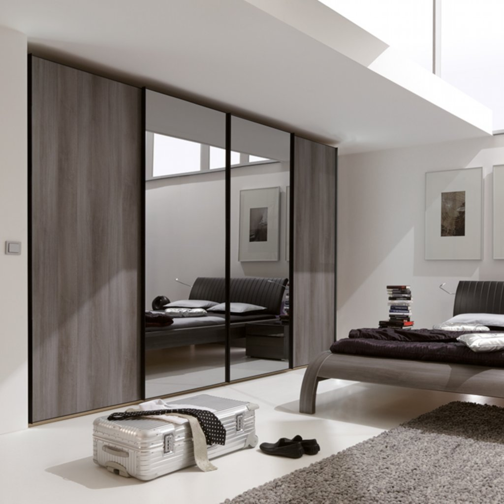 nolte marcato bedroom collection vale furnishers. Black Bedroom Furniture Sets. Home Design Ideas