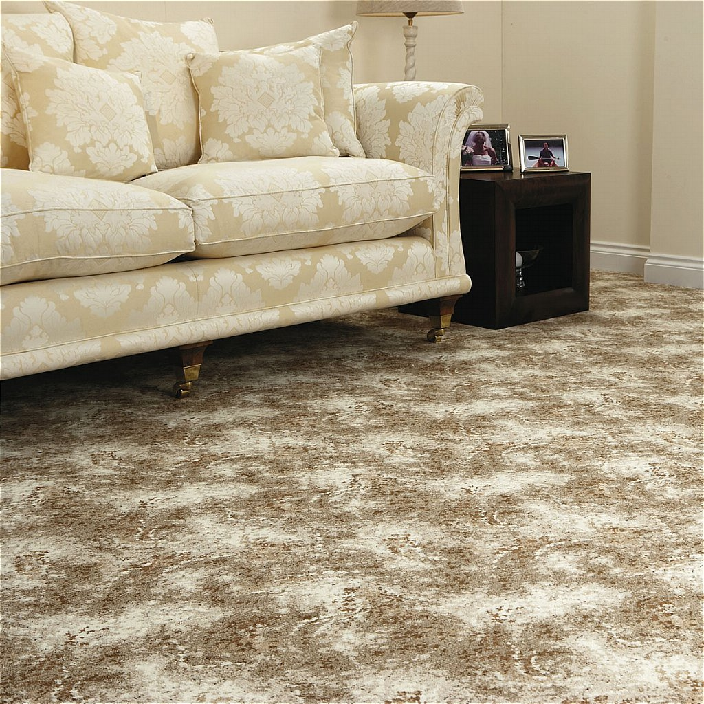 Axminster Carpets Axminster Patterns Exmoor Broadstone Collection
