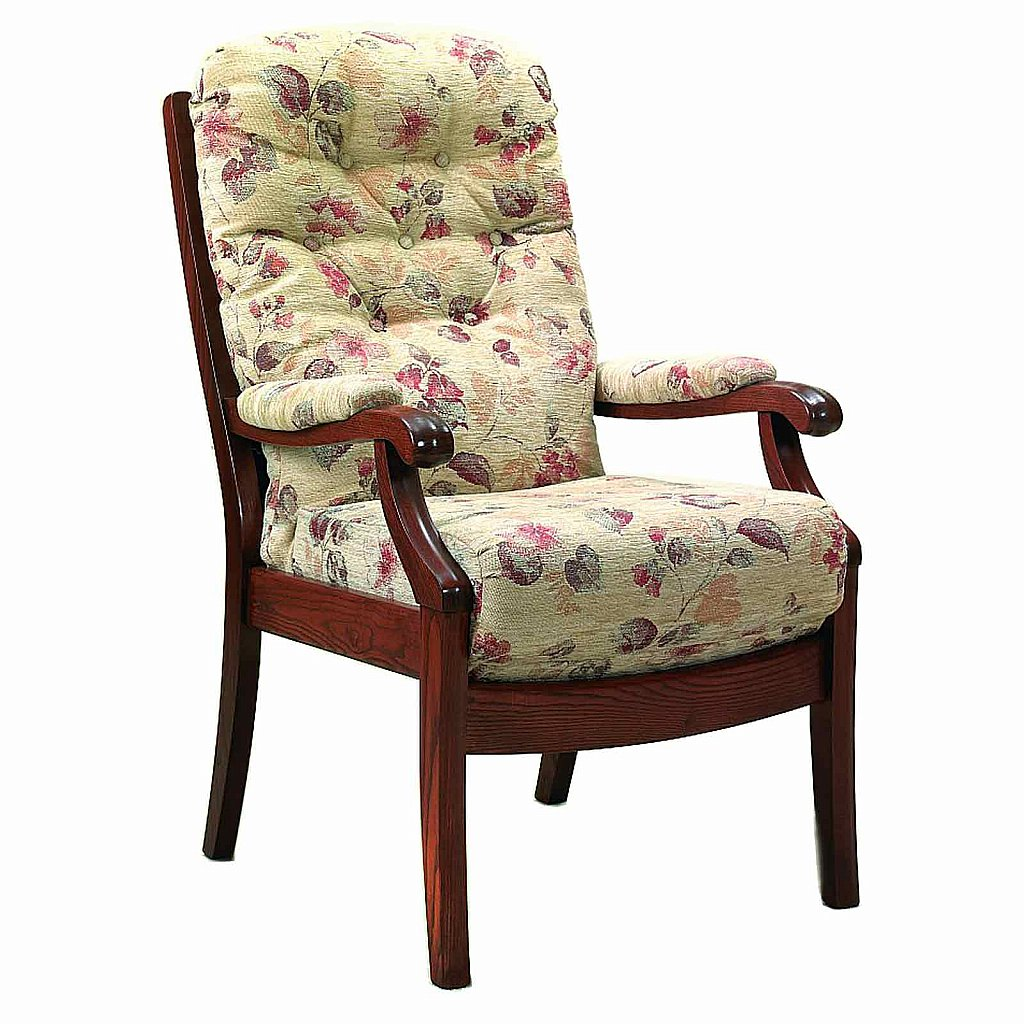 Cintique Winchester Petite Chair Vale Furnishers