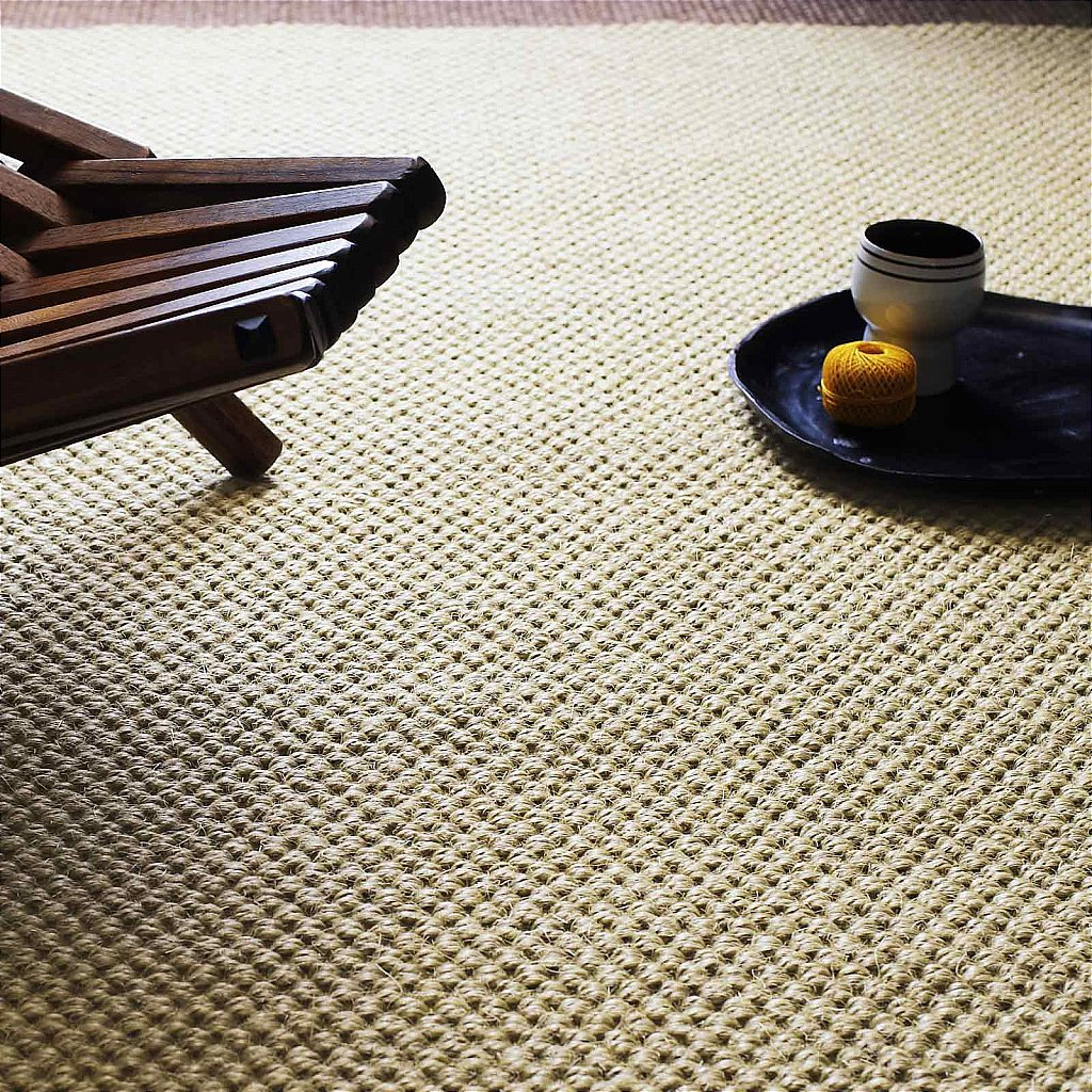 Alternative Flooring Sisal Malay Carpet Vale Furnishers