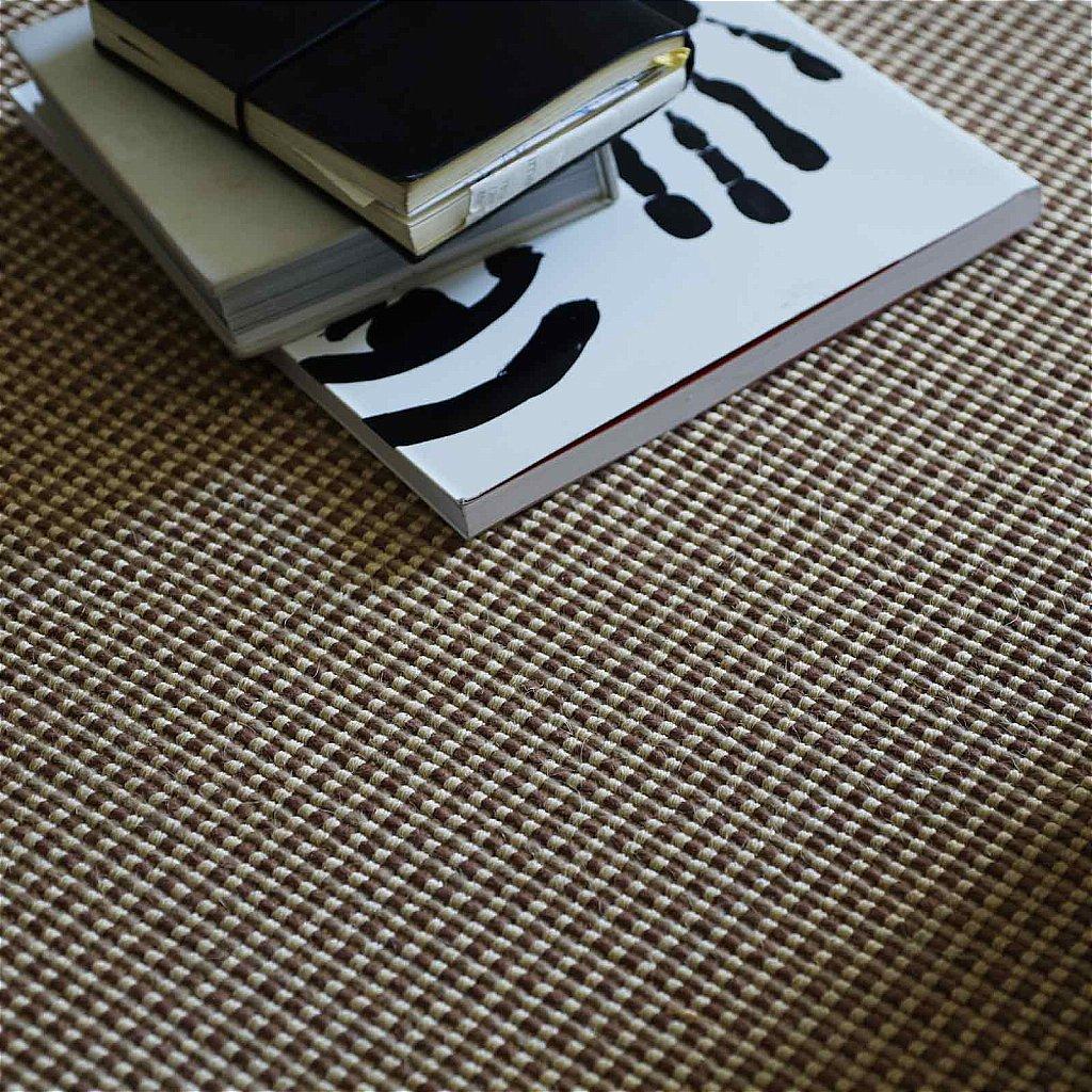 Alternative Flooring Wool Flax Mix Wallace Carpet