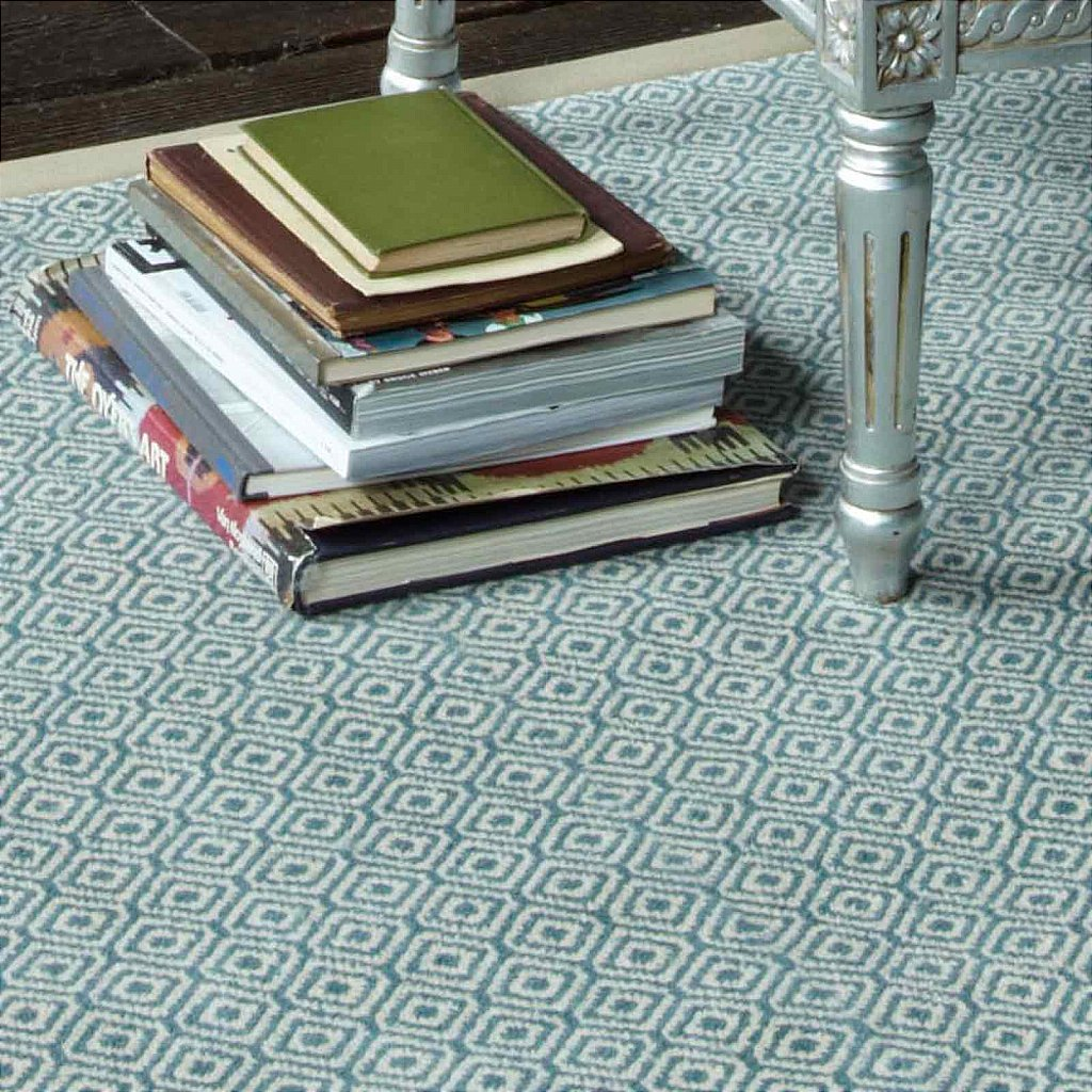 Alternative flooring rugs roselawnlutheran for Flooring alternatives