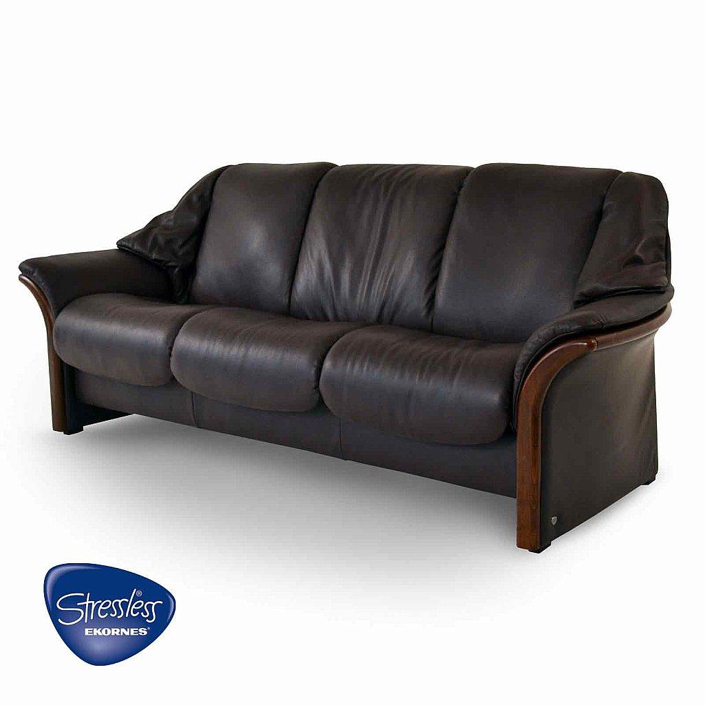 Ekornes Stressless Eldorado Sofa Ekornes Stressless E High Back Sofa Loveseat Chair And Ekornes