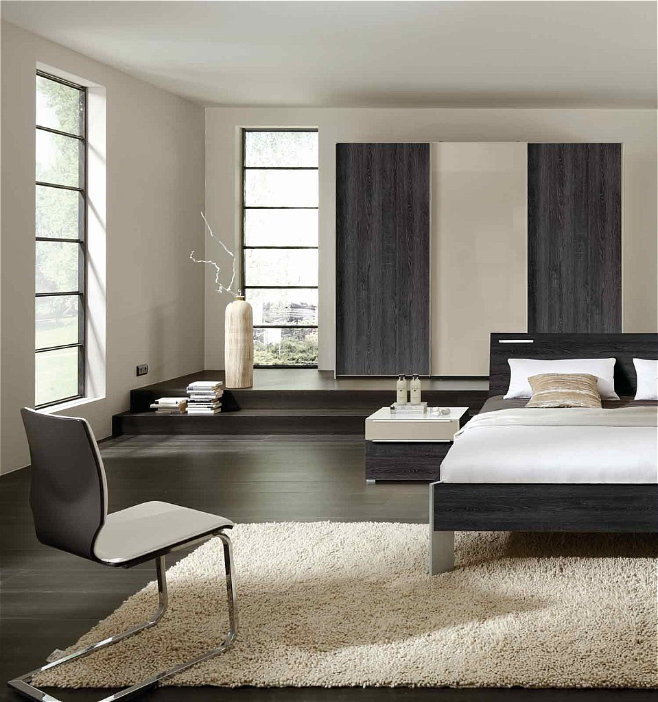 nolte marcato bedroom collection. Black Bedroom Furniture Sets. Home Design Ideas
