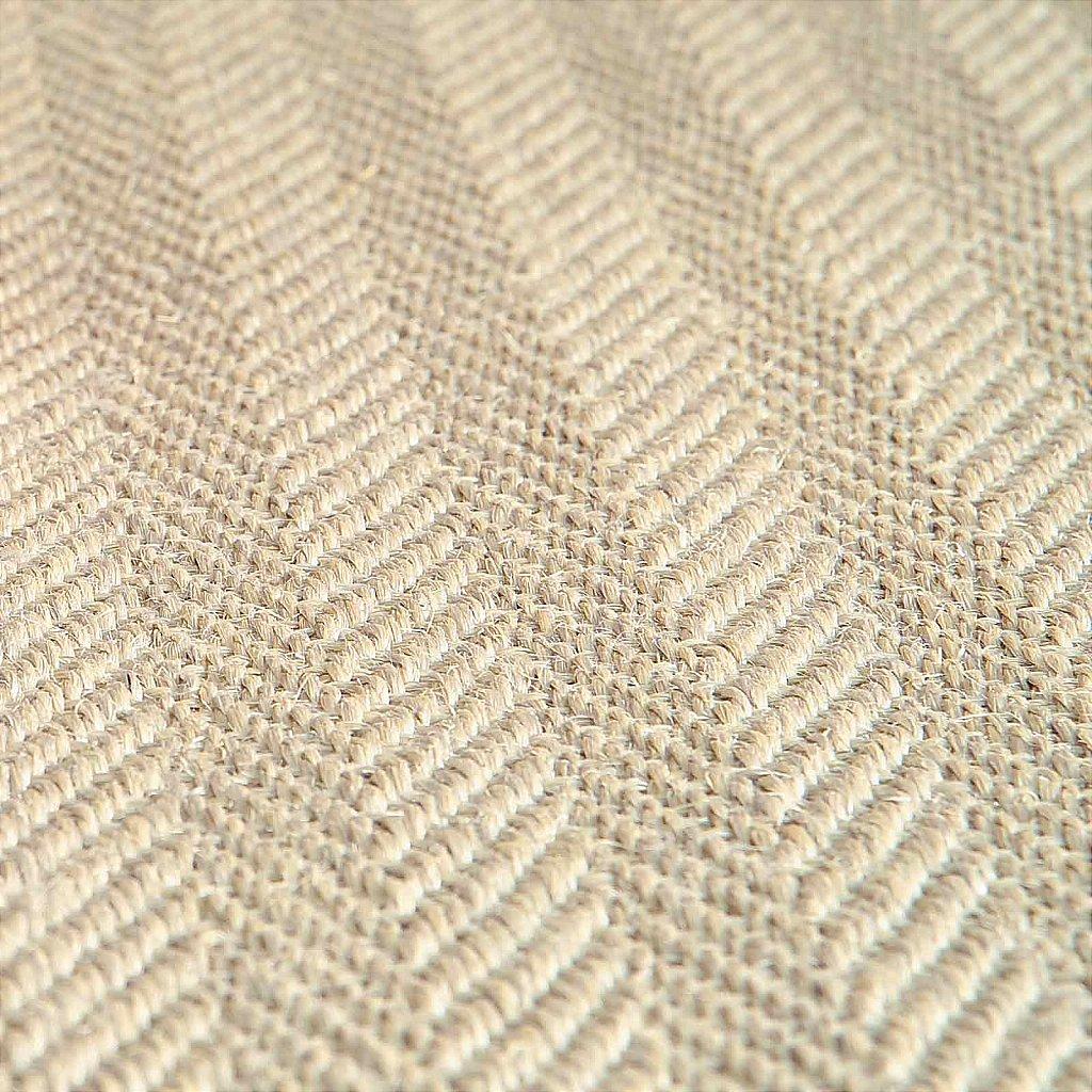 Alternative Flooring Sisal Herringbone Hockley Carpet