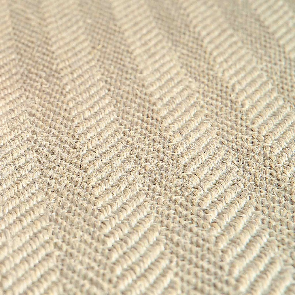 Jute Rug On Laminate Floor: Alternative Flooring Sisal Herringbone Hockley Carpet