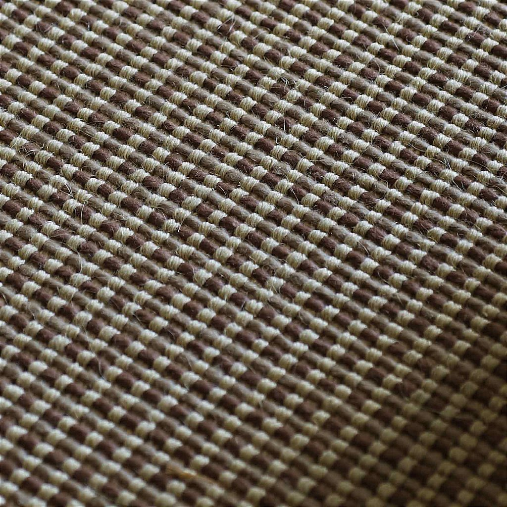 Alternative flooring wool flax mix wallace carpet for Flooring alternatives
