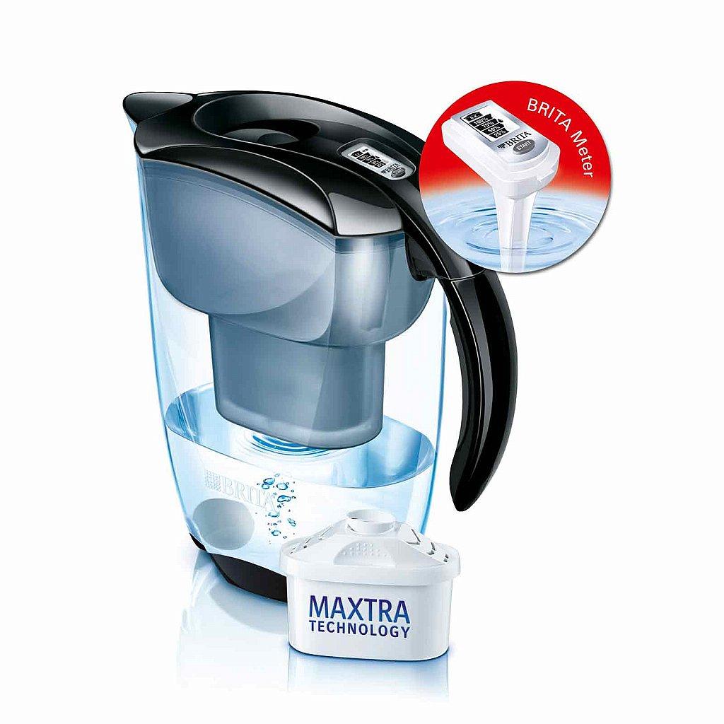 Brita elemaris water filter