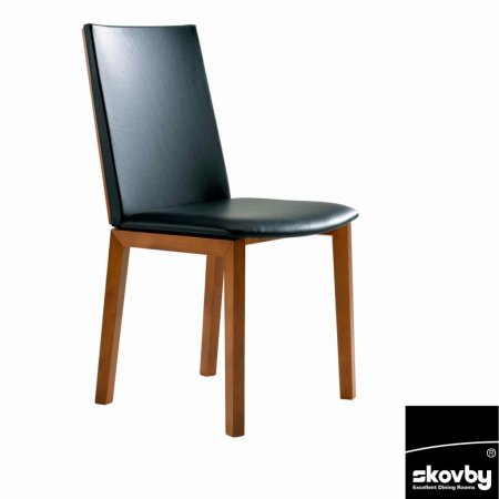 Skovby - SM51 Chair. Click for larger image.