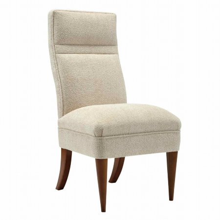 Vale Furnishers - Berber Chair. Click for larger image.