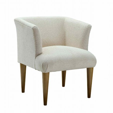 Vale Furnishers - Melford Tub Chair. Click for larger image.
