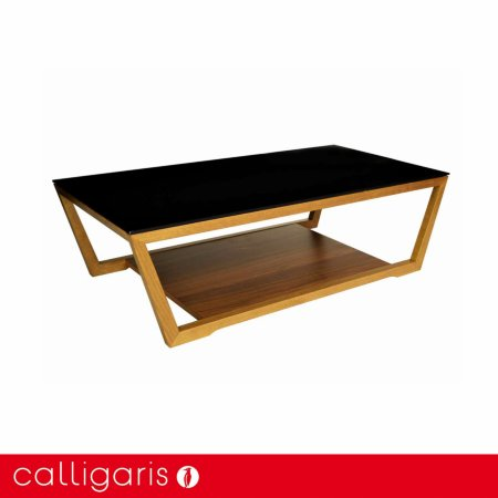 coffee tables entertainment lamp tables occasional sideboards