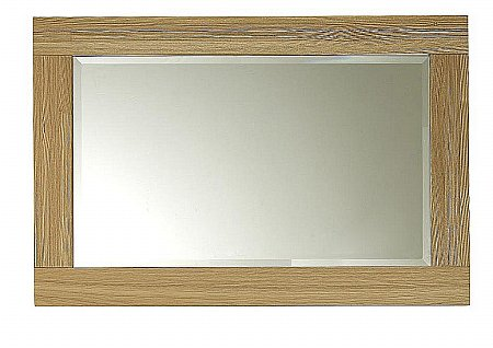 Vale Furnishers - Truro Hall Mirror. Click for larger image.