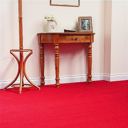 Axminster Carpets - Axminster Plains Devonia. Click for larger image.