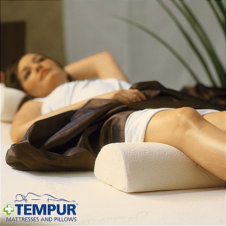 Tempur - Universal Pillow. Click for larger image.