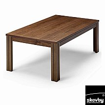 3772/Skovby/SM221-Large-Coffee-Table