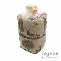 10245/Voyage-Maison/Highlands-Cairngorms-Birch-Door-Stop