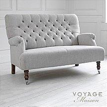 10223/Voyage-Maison/Marcus-Seating-Range