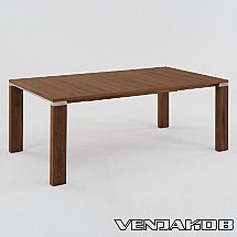 Dining Tables Extending Vale Furnishers