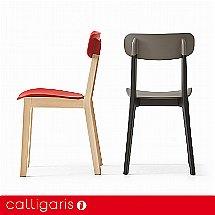 Calligaris Italian Design Furniture Vale Furnishers